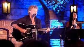 The Fighter New song Jon Bon Jovi live Napa San Francisco Aug 28 2012