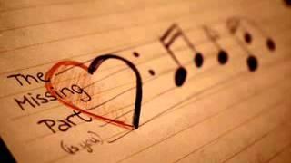 موسيقى اغنية بحبك وحشتيني