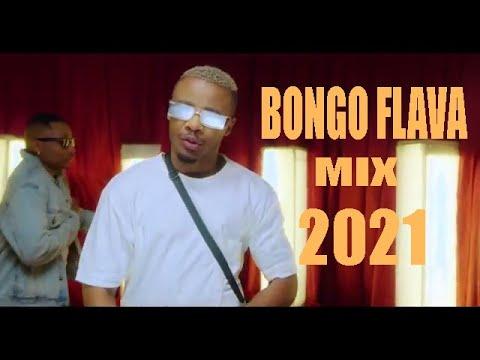 Download Latest: Bongo Flava Mix 2021:Wasafi,Diamond,Zuchu,Mbosso,Rayvanny,Otile,Nadia,Tanasha Bongo mix2021