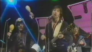 "Dr Hook  -  ""Better Love Next Time""  (Live)"