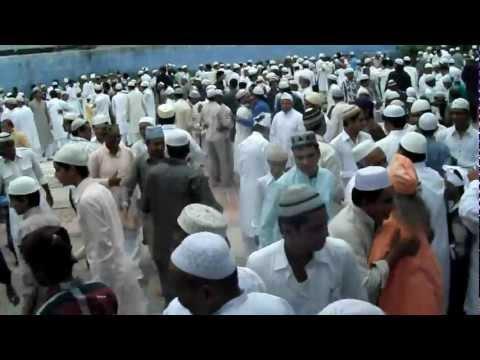 eid greetings today-mosque meer ji. jaipur