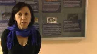 Проведение XV Студенческой  экологической научно-практической конференции в ГБПОУ Колледж «Царицыно»(, 2015-04-03T14:20:01.000Z)