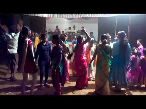 Nimbapur Musical Group(1)