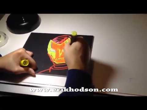 chalkola-liquid-chalk-ink-markers---make-it,-erase-it-anytime!!!
