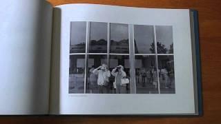 Lee Friedlander - The American Monument