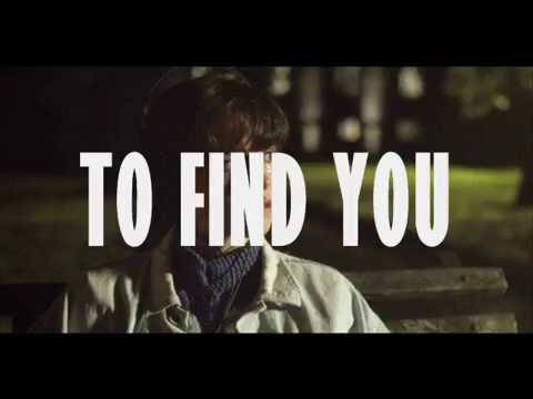 SING STREET  TO FIND YOU LYRICS