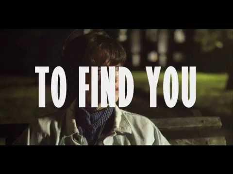SING STREET - TO FIND YOU (LYRICS)