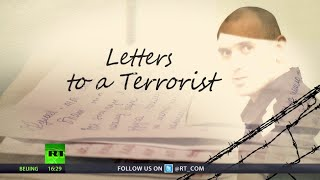 'You made deal with Devil': Letters to Beslan terrorist (RT Documentary)
