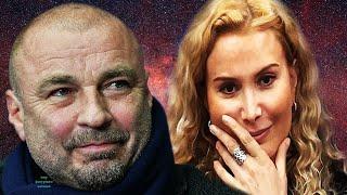 Тутберидзе и Жулин совместно поставили программу Фигурное катание Новости