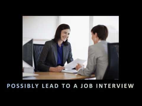Exploring the Exploratory / Informational Interview