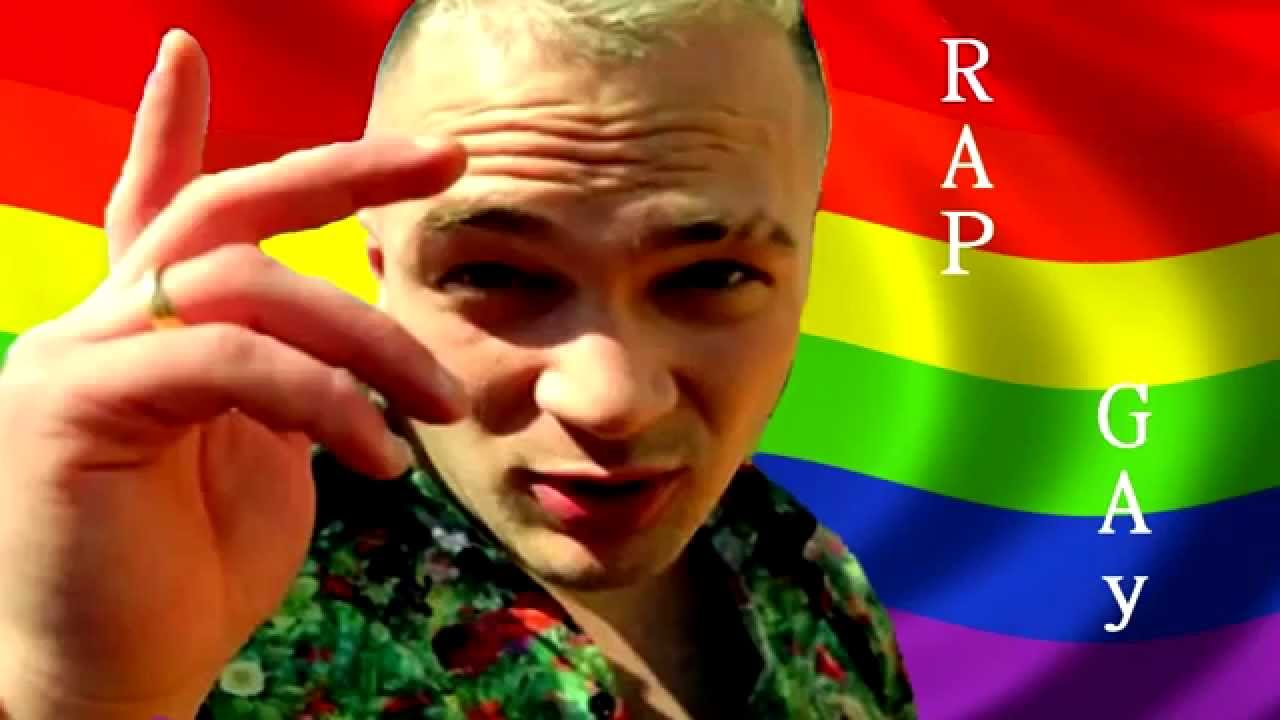 Lhomosexualit dans le rap, on en parle ? DOSSIER