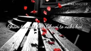 Channa Mereya| Whatsapp Status Video