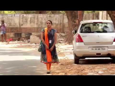 True love short film in tamil