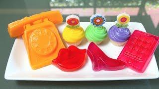 DIY- FUN & CREATIVE SOAPS! Thumbnail