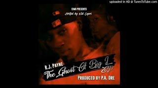 06 - Rj payne - Flamboyant prod by Pa Dre