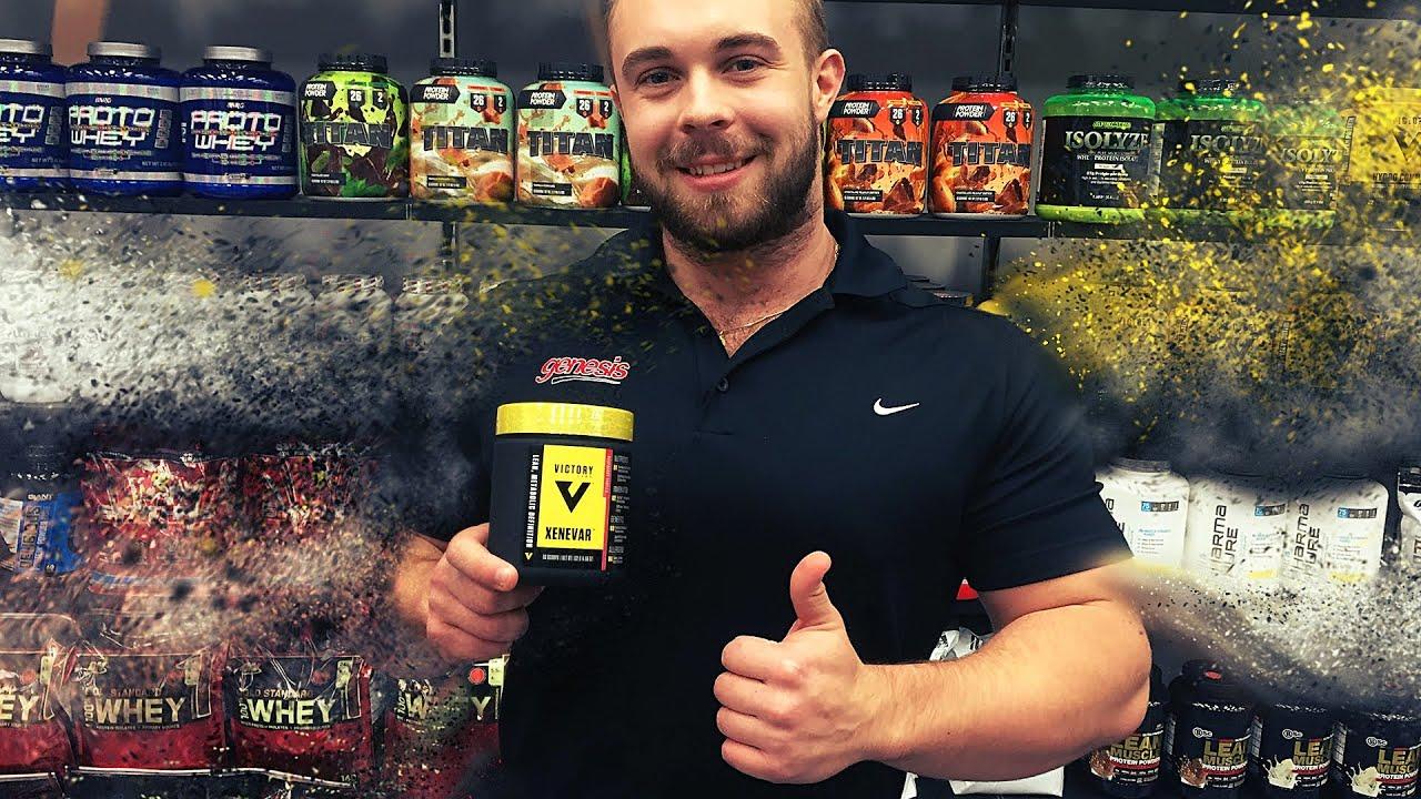 victory fat burner recenzii pet slimming