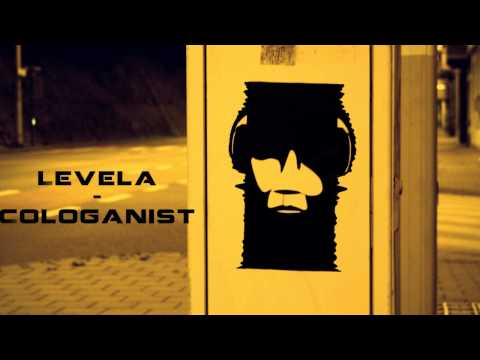 Levela - Cologanist