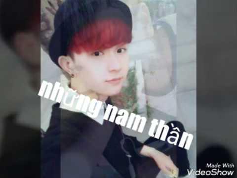 Các girl choáng vs Top 28 hot boy Việt Nam đẹp k tì vết