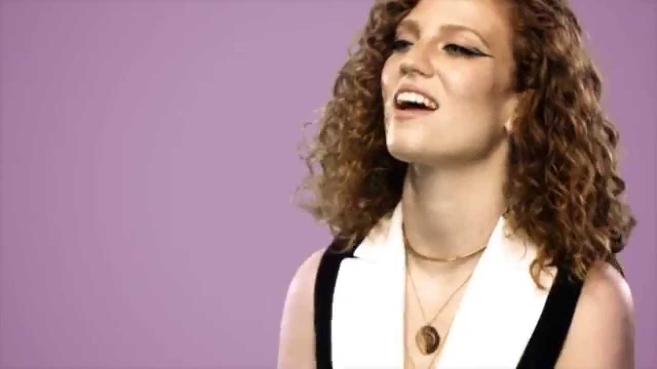Instagram Jess Glynne naked (85 foto and video), Pussy, Is a cute, Boobs, cleavage 2019