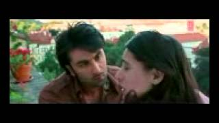 Aur Ho (Rockstar) (Full Video Song) (720p) [www.DJMaza.Com]_mpeg4_001.mp4