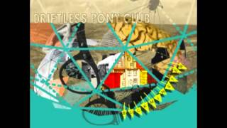Watch Driftless Pony Club American Princes video