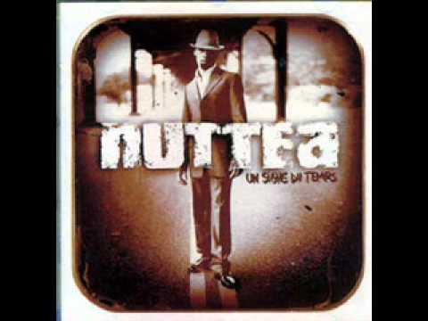 Daddy Nuttea - Elles Dansent