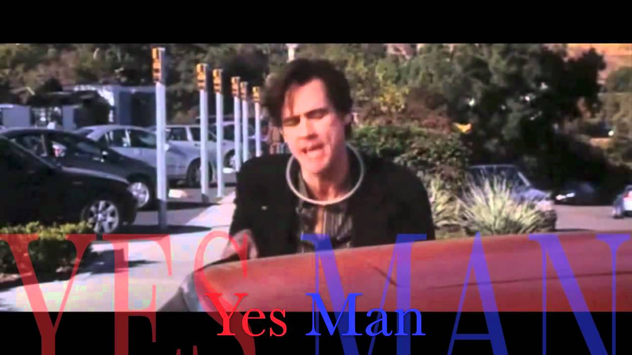 Top 10 Funniest Jim Carrey Moments Youtube