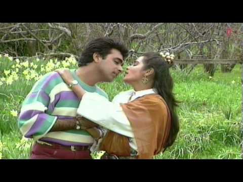 Phir Lehraya Lal Dupatta Movie | Sahil Chadha, Viverely | Part - 3/4