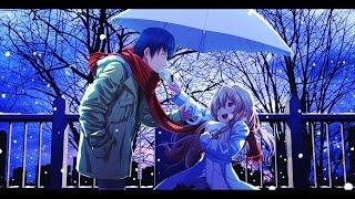Top 20 Romance/Comedy Anime
