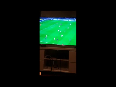 psg vs lille live streaming   live match   please suscribe my channel for more
