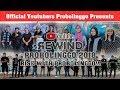 Youtube Rewind Indonesia 2018 | RISE WITH PROBOLINGGO!!
