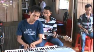 Khmer krom. Pleng pro phey ney khmer. kom pong chrey. Prah tro pang. thumbnail