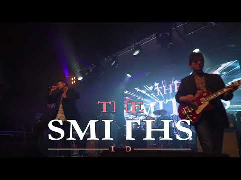 A Tribute to Manchester 2018 Manchester Academy