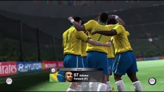 Video History of FIFA World Cup : 1998-2014 (HD) download MP3, 3GP, MP4, WEBM, AVI, FLV Agustus 2017