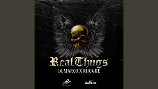 Real Thugs Riddim