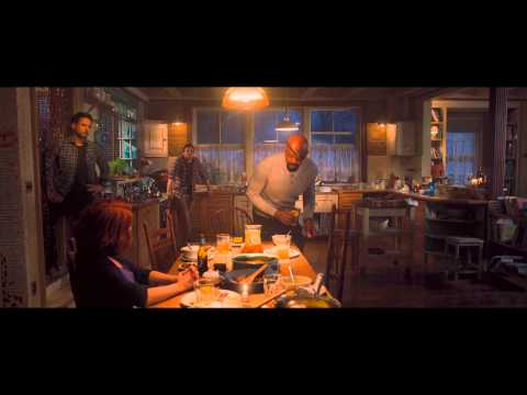 safehouse-clip---marvel's-avengers:-age-of-ultron
