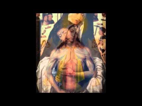 Palestrina   Missa sine nomine