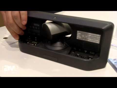 InfoComm 2014: Cisco Introduces SX10 Camera-in-Codec Device