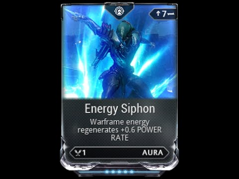 Image result for energy siphon