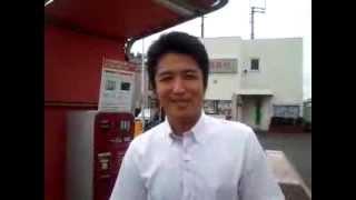 日本一を目指す簿記教室・士(サムライ)塾の後藤充男です。http://www....