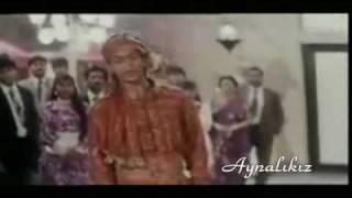Shahrukh & Kajol - Pyaar Hameshaa TRAiLER  //FANmade// (NEW MOViE)
