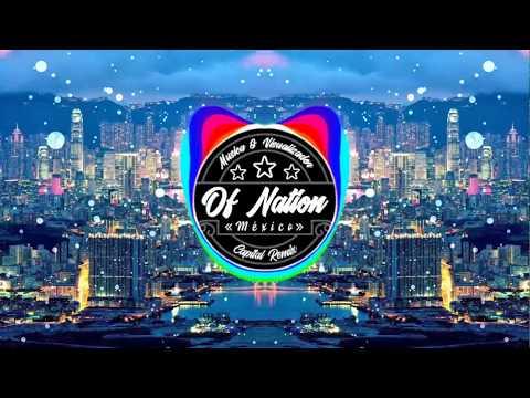 Move to Miami (Remix) - Enrique Iglesias ft Pitbull (KAYVVY EDIT)