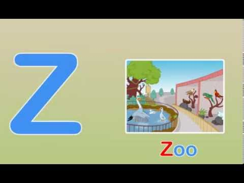 5 letter words with c and z toddler words words starting with z 18640