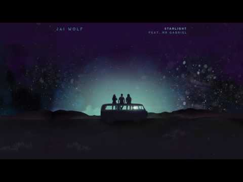Jai Wolf  Starlight feat Mr Gabriel