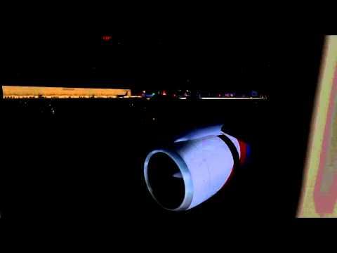 Nepal Airlines RA239 757-200 9N-ACA Kathmandu (KTM) - Doha (DOH)