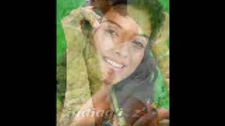 GHAJINI   GUZARISH   ORIGINAL FULL SONG   AAMIR KHAN   ASIN   JIAH KHAN   HQ