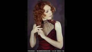 Melissa Auf Der Maur - Taste You (French Version)
