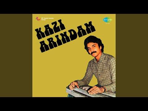 Kabhi Main Kahoon Instrumental FilmLamhe