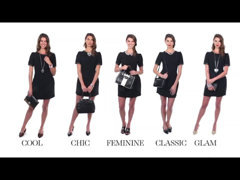 How To Accessorize Your Little Black Dress Brighton Collectibles