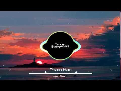【EDM】→  Heartbeat Ll Music Tik Tok 2018 (PORPEL REMIX) L Phạm Hân TV